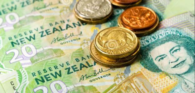 NZ_dollars
