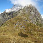 Image of Mt Hart